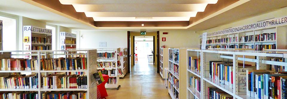 biblioteca_cover